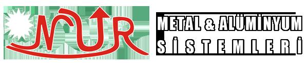 Elazığ Alüminyum|Dış Cephe Giydirme|Nur metal alüminyum